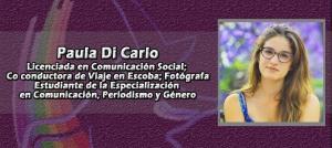 Paula Di Carlo